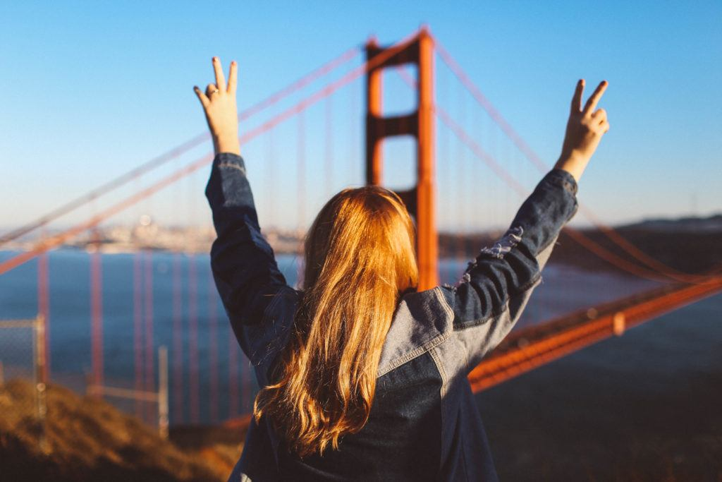 The Ultimate San Francisco Travel Guide – Made By A Local!