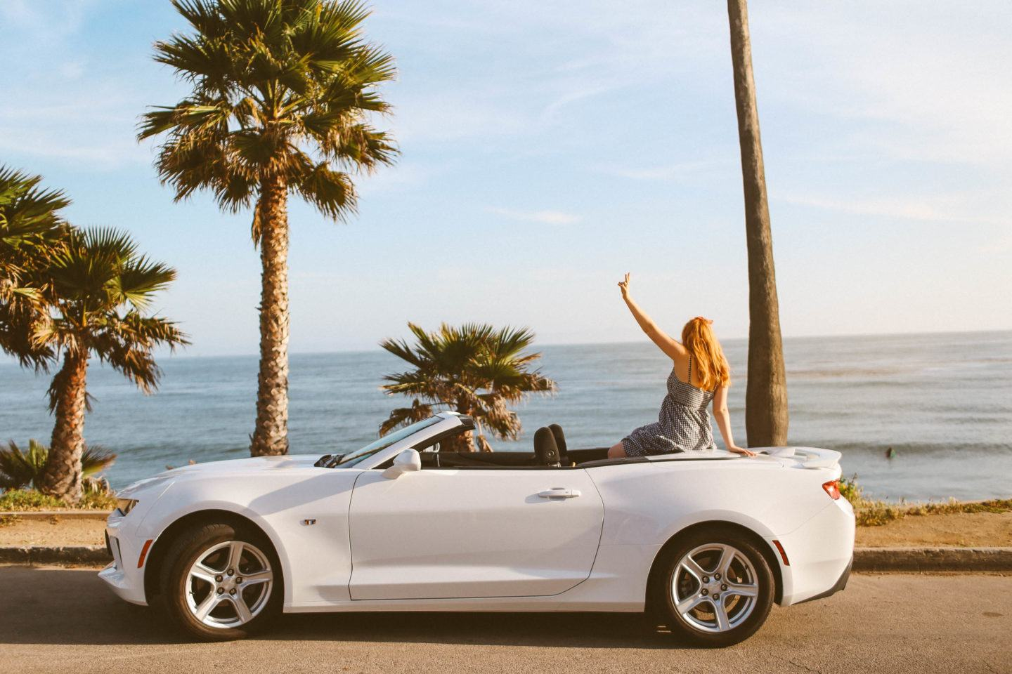 14 Money-Saving Tips For Road Trips
