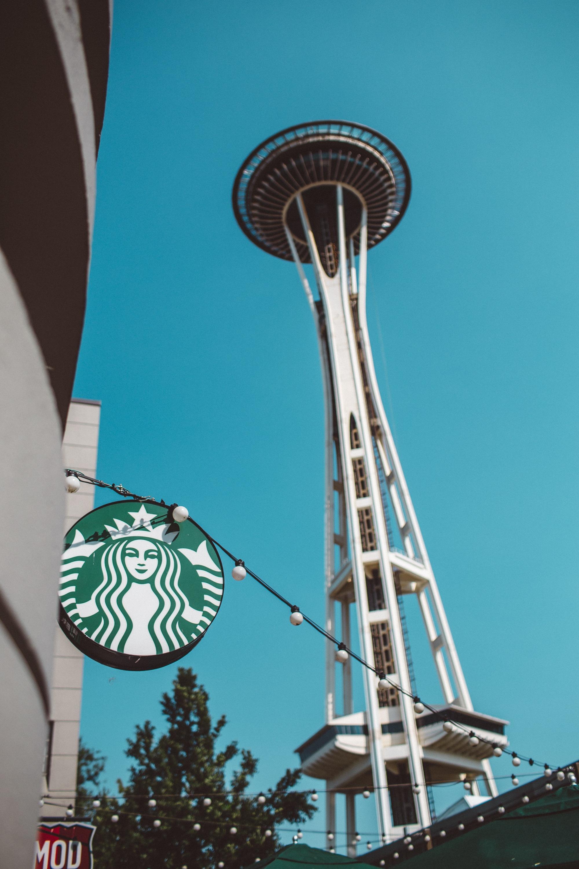 14 Top Starbucks Secret Menu Items