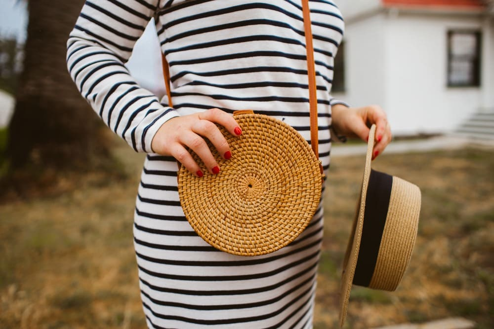 2594207f4aac1a My Favorite Straw Bags Right Now