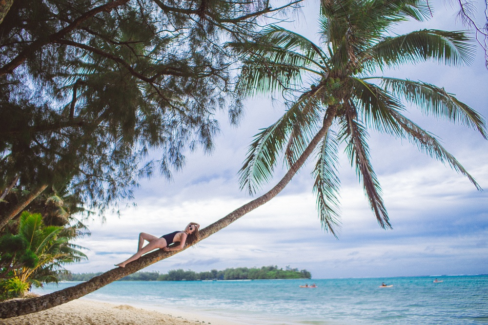 11 EPIC things to do in Rarotonga for the PERFECT Cook Islands vacation