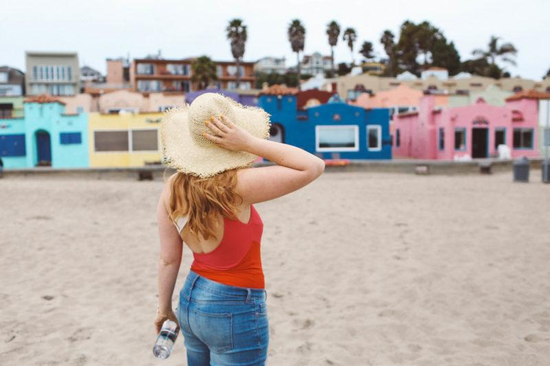 55 Beach Instagram Captions To Use On Your Next Vacation!