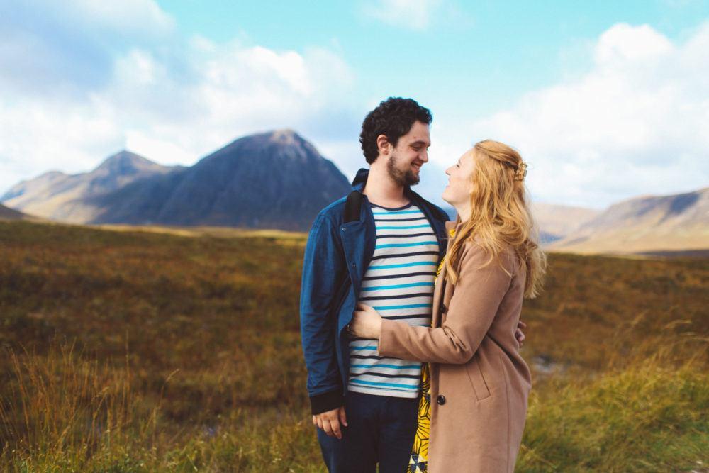 Dating Isle of Skye dejtingsajter Thane